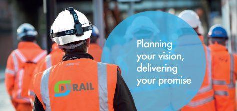 rail programme management