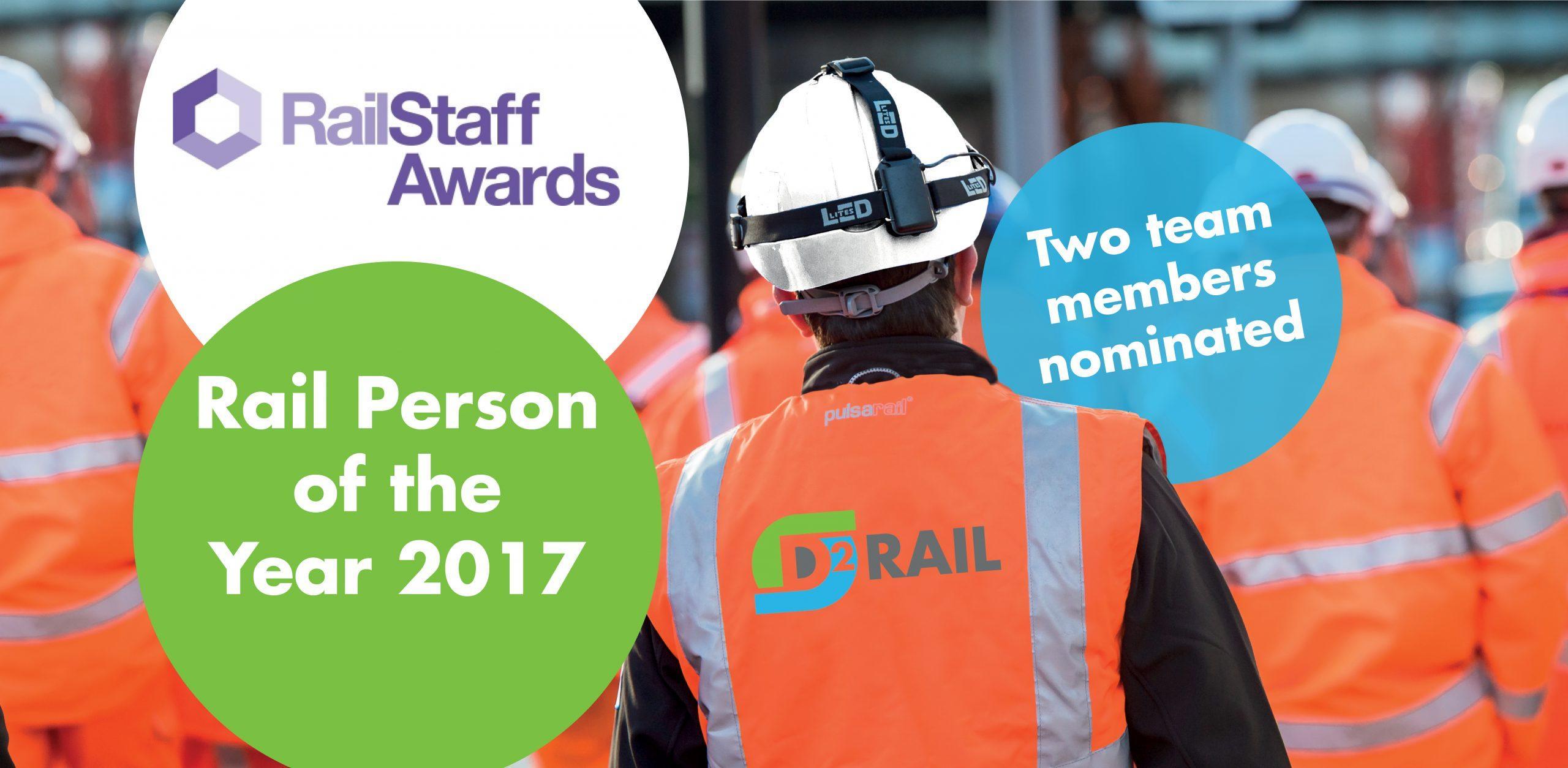 d2 railstaff awards slider