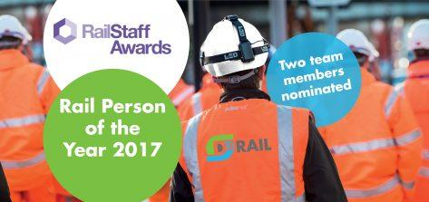 d2 railstaff awards slider