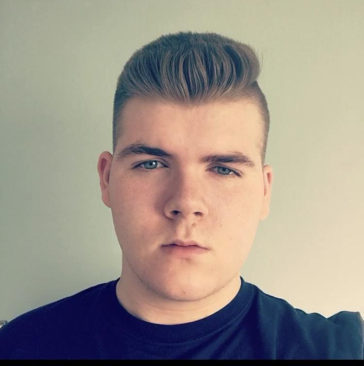 Thomas Maksymowicz Profile Picture